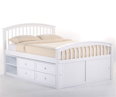 captain bed with storage white captain bed with storage interior exterior homie