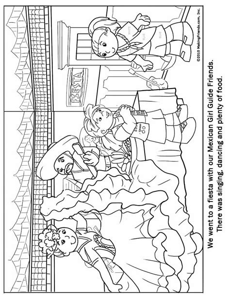 Free Coloring Pages Of Bandera De Mexico Mexico Printable Coloring Pages
