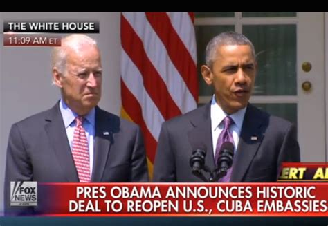 obamas foreign policy on china saudi russia cuba obama and biden will not attend castro s funeral long room