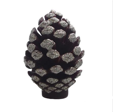 pine cone candle promotion shop for promotional pine cone