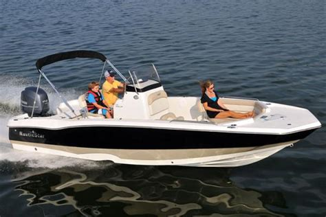 nautic star bay boat problems boats for sale in granbury texas