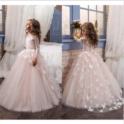 Robe Dentelle Fille 2 Ans - robe fille mariage achat vente robe