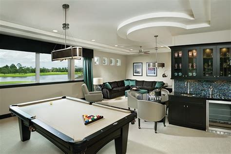 model home interior photos 1000 images about pool room mancave on
