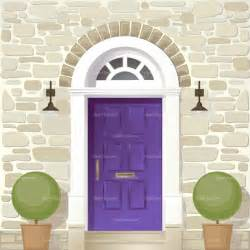 Free Front Door Clip Fancy Door Clipart Clipart Suggest