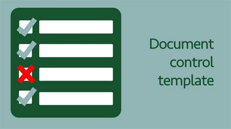 document template excel document template excel the grid