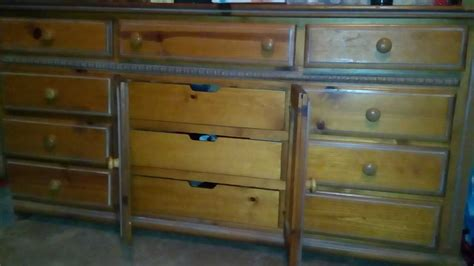 Furniture Lubbock by Letgo Furniture In Lubbock Tx