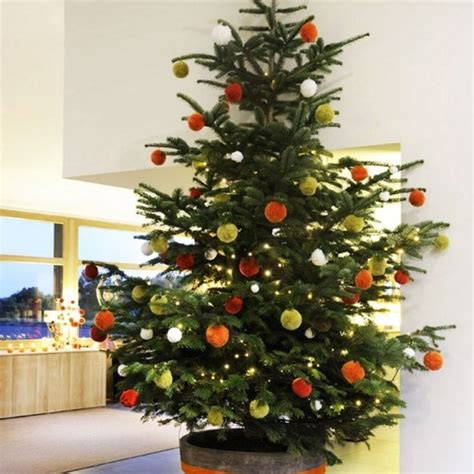 Traditional Tree Decorating Ideas 30 Traditional And Tree D 233 Cor Ideas