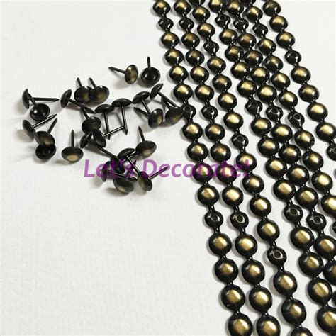 Upholstery Studs Strips by Buy Wholesale Decorative Upholstery Tacks From
