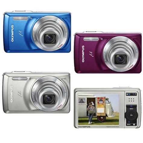 Kamera Sony Update lengkap daftar harga kamera digital update