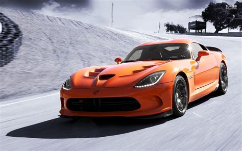 dodge viper wallpaper dodge viper gt 2015 wallpapers hd wallpaper cave