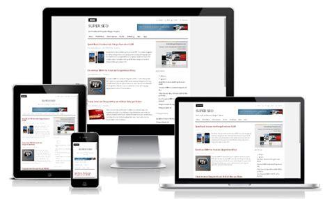 bagas31 rufus free download download template blog responsive seo