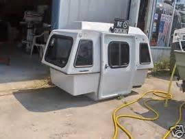 cost to ship sleeper cab for size up from