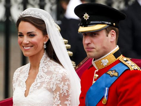 princess kate prince william and kate middleton image prince william and kate duke and duchess of cambridge