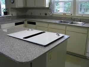 What Is Corian Countertops How To Repair How To Cut Corian Countertop Corian