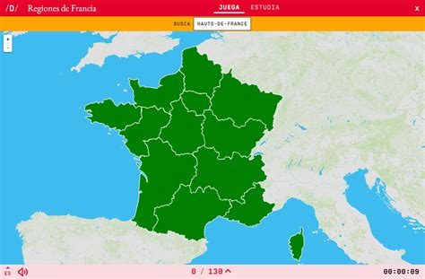 imagenes satelitales de francia francia mapa