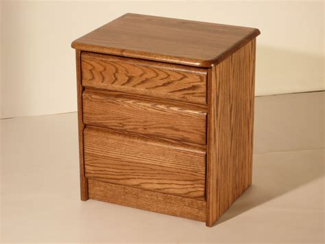 modern night stands bedroom modern nightstands for bedroom house design and office
