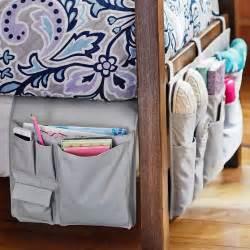 Diy Organization Ideas For Bedroom 20 bedroom organization tips diy storage ideas for girls