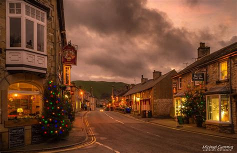 christmas in castleton castleton christmas lights 2015