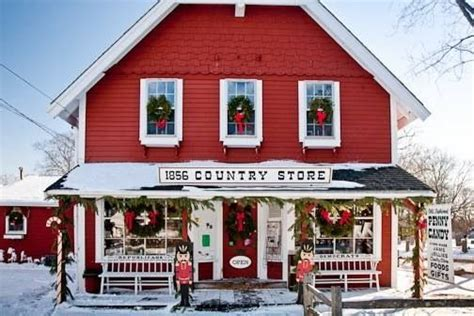 country style store country store in style favorite places