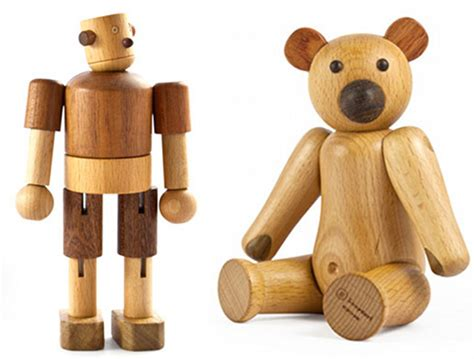 woodwork toys 10 eco friendly gifting ideas follow green living