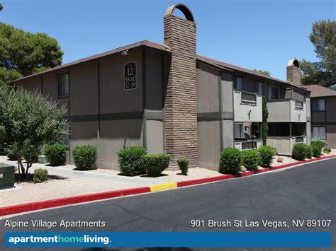 Apartment Las Vegas Rent Alpine Apartments Las Vegas Nv Apartments For Rent