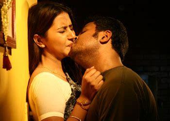 Hot telugu e scenes from a marriage