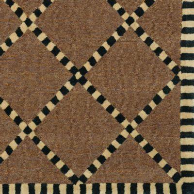 ravello indoor outdoor rug rugs ballard designs grey ballard indoor outdoor rugs roselawnlutheran
