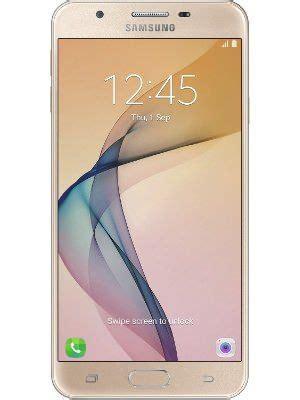 samsung galaxy j5 prime price in india, full specs (12th