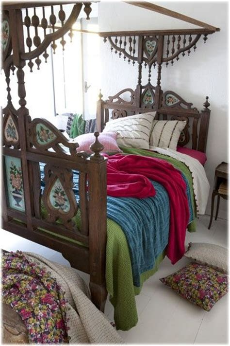 Bohemian Bed Frame 39 Best Images About My Bedroom On Pinterest Rooms Bohemian And Beds