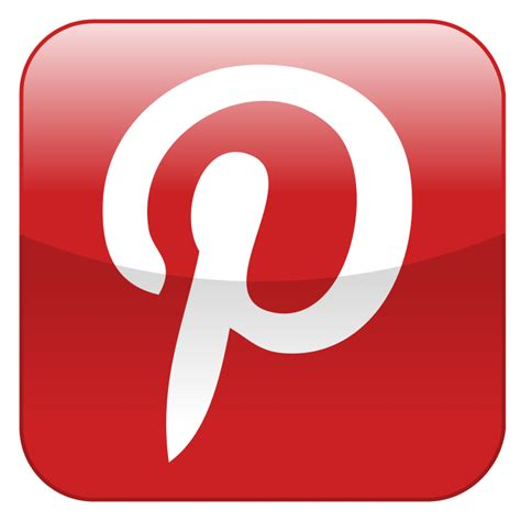 Www Pinterest Com | file pinterest shiny icon svg wikimedia commons
