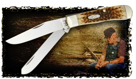 pocket knife wholesale distributors wholesale pocket knives wholesale knife distributor