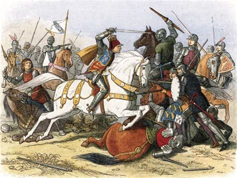 king richard iii to be reburied in battlefield where he died 530 battle of bosworth field located in the wrong field