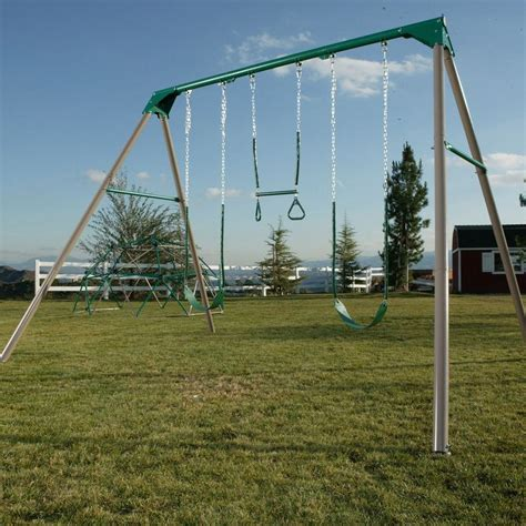 sams swing sets 1000 images about outdoor playsets on pinterest helping