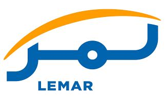 lemar tv frequency and new biss key at yahsat 1a (52.5e