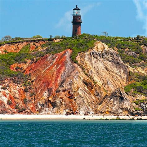 1000 images about martha s vineyard on
