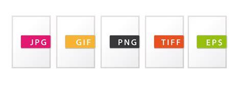 png  jpg  print  transparent clip arts  logos