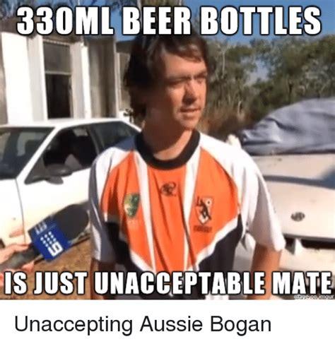 Aussie Memes - search aussie memes on me me