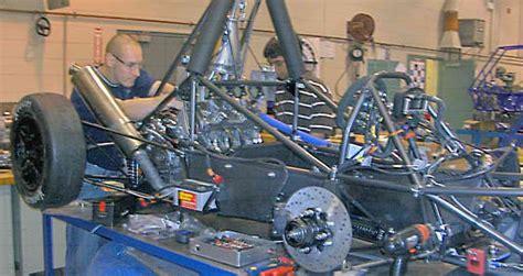 automotive engineering schools top 10 automotive engineering schools in the us