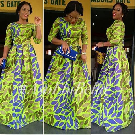 bellanaija 2016 asoebi bellanaija 2016 asoebi new style for 2016 2017