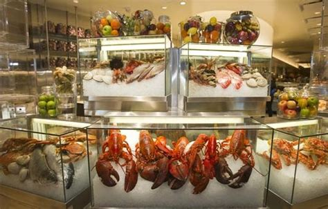 108 best images about bacchanales buffet idea on pinterest