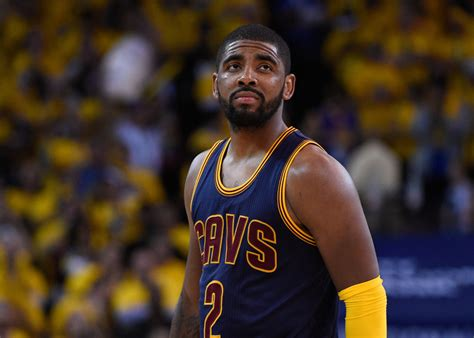 kyrie irving biography book nba news photos videos stats standings odds and more