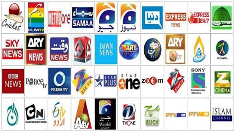 live tv channel tv channels free live tv autos post