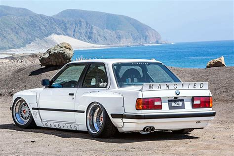 bmw 325is 1989 bmw 325is manofied