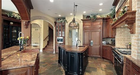 Pros And Cons Of Soapstone Countertops by Pros And Cons Of Soapstone Countertops Reading Forest