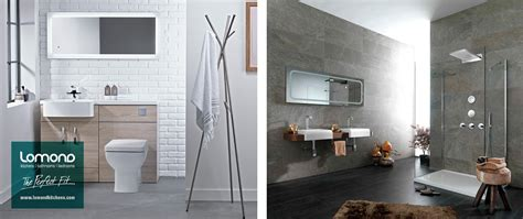 bathroom showrooms hillington glasgow modern bathrooms glasgow contemporary bathroom design