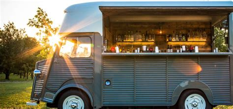 mobile bar vintage mobile bar hire vintage pop up event