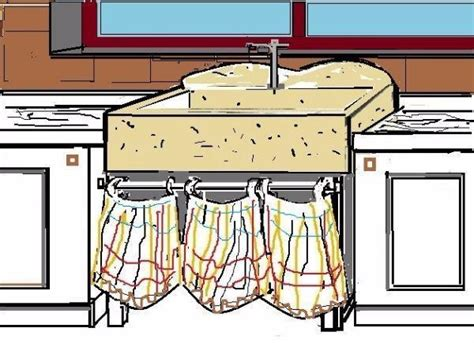 lavello in pietra lavello in pietra idee per la cucina