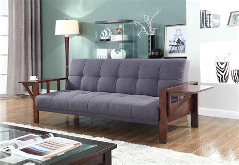 Mega Couches by Megaimports Furniture Distribution Centre Wholesale