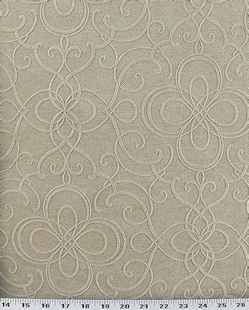 online discount upholstery fabric best 25 drapery fabric ideas on pinterest decorator