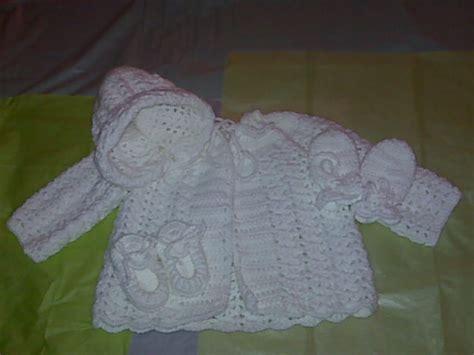 free newborn baby layette knitting patterns baby boy crochet sweater crochet learn how to crochet